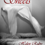 Sheets – Midriff Fiction, Stories that Go for the Gut