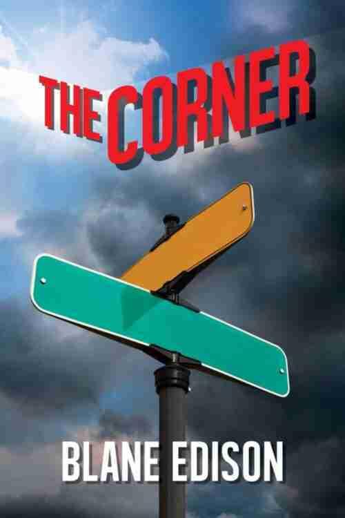 The Corner - final jpg