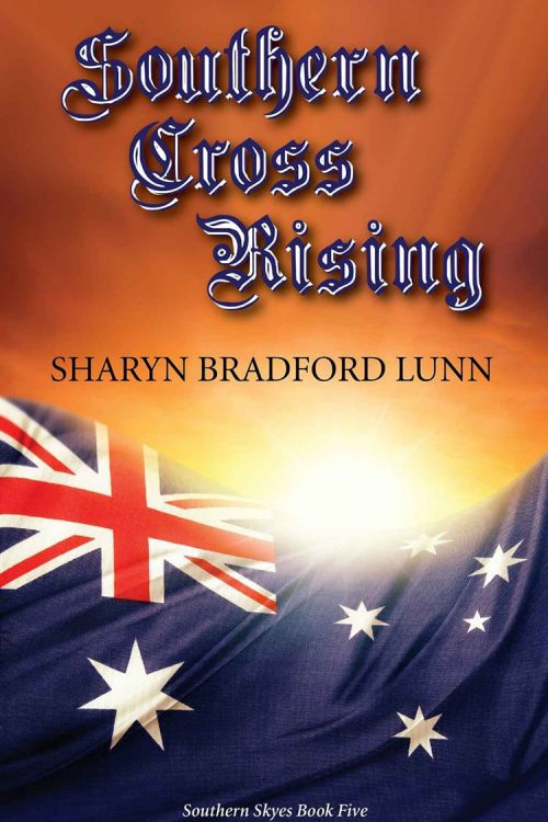 southern-cross-rising-book-five