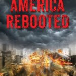 america-rebooted