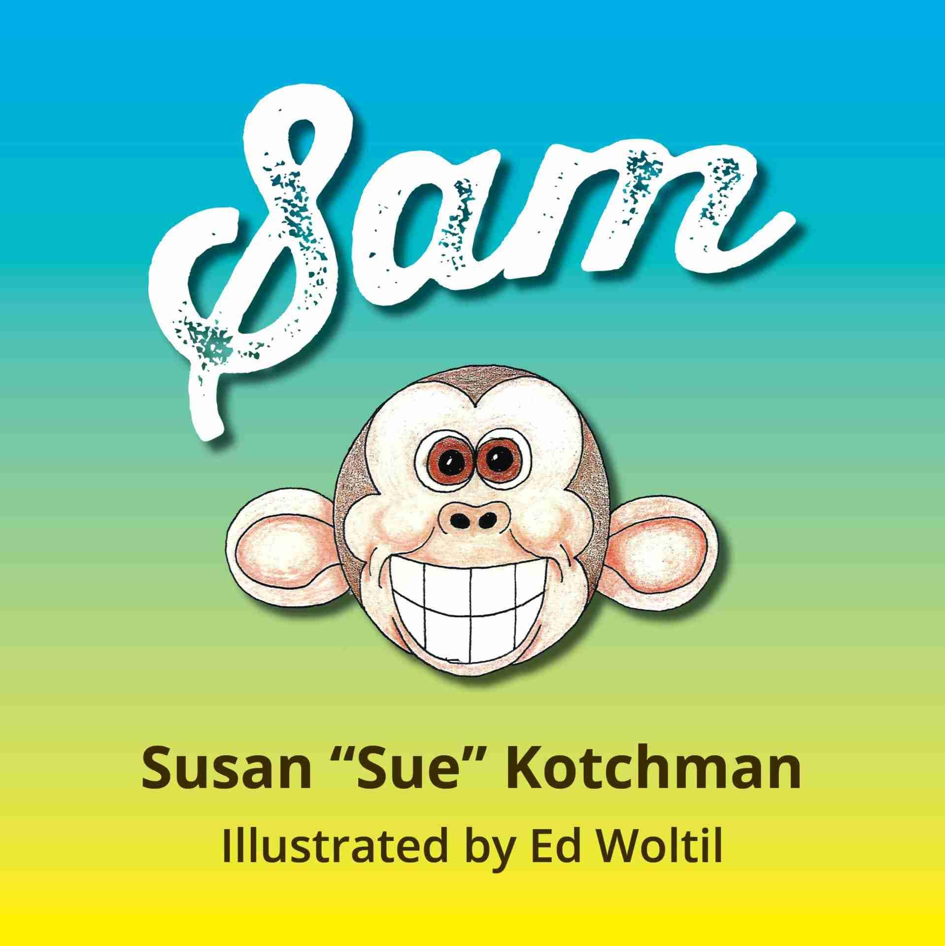 sam-front-cover-300dpi