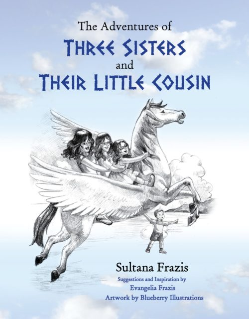 three-sisters-front-cover-revised2