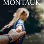 Last Exit to Montauk – option 5